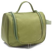 Органайзер дорожный BAQ00360 Texture Green taukrp204N00360, КОД: 982179
