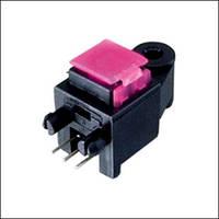 GQ-04 transmitter Передатчик оптического сигнала