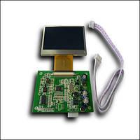 KIT MP2902 monitor