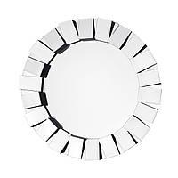 Настенное зеркало Kayoom Maris SM310 Silver