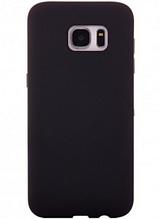 Чехол бампер для Samsung Galaxy S7 G930 черный