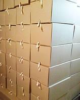 Изготовление коробов для архивов ГОСТ, фото 1