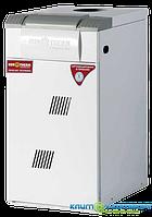 Газовый котел Колви Eurotherm KT 20 TS A Люкс