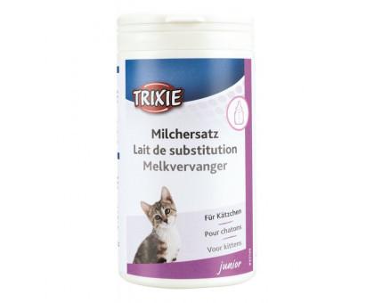 Замінник молока Trixie для кошенят 250 г