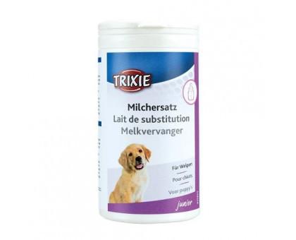 Заменитель молока Trixie для щенков 250 г