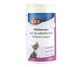 Заменитель молока Trixie для котят 250 г