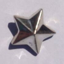 Звезды военные, МВД, звезды на погоны , фото 3