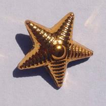 Звезды военные, МВД, звезды на погоны , фото 2
