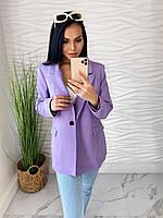 Стильный женский пиджак Napoleon