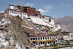 """Паломнический тур в Китай """"Путь к Великому Эвересту"""" на 10 дней / 9 ночей , фото 2"""