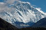 """Паломнический тур в Китай """"Путь к Великому Эвересту"""" на 10 дней / 9 ночей , фото 3"""