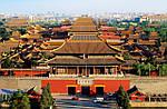 """Паломнический тур в Китай """"Путь к Великому Эвересту"""" на 10 дней / 9 ночей , фото 5"""