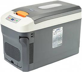 Автохолодильник автомобильный холодильник Thermo CBP 35 л
