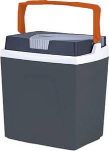 Автохолодильник автомобильный холодильник Giostyle Shiver 12V 26 л