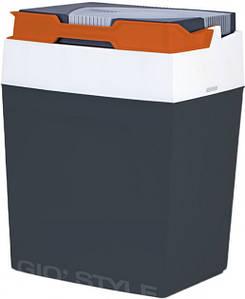 Автохолодильник автомобильный холодильник Giostyle Shiver 12V 30 л