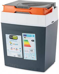 Автохолодильник автомобильный холодильник GioStyle Shiver 12/230V 30 л