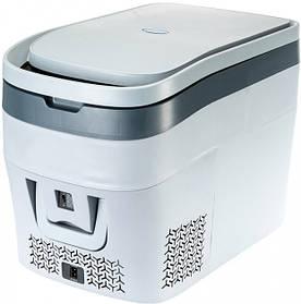 Автохолодильник компресорний Thermo CBP-C 32 л