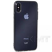 Чехол для Veron TPU Case iPhone 7 Plus ; 8 Plus