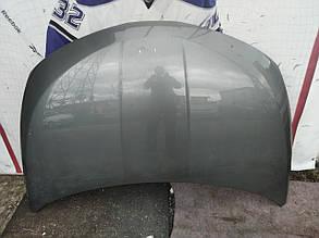 Капот F5100-CA0MM 998832 Murano Z50 NISSAN