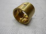 Втулка шатуна ЮМЗ-6, Д-65, 50-1004115, фото 5