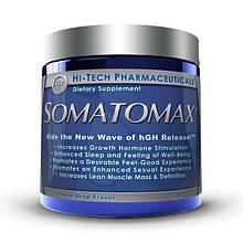 Hi-Tech Pharmaceuticals SOMATOMAX