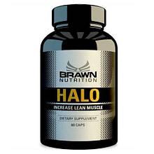 Halo від Brawn Nutrition