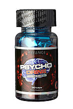 REVANGE NUTRITION PSYCHO DRINE 60 caps
