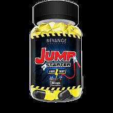 Revange Jump Starter