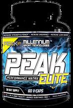 Millennium Sport Technologies PEAK-ELITE PLUS