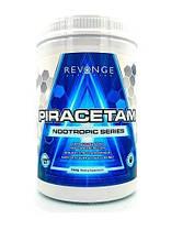 PIRACETAM REVANGE NUTRITION