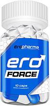 Афродизиак Eropharma Ero Force 10 caps