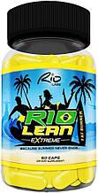 Rio Labs Rio Lean Extreme