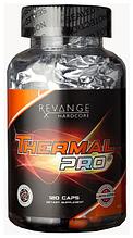 Revange Hardcore Thermal Pro V5 Hardcore Limited Edition