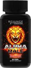 Revange Hardcore ALPHA MALE
