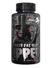 Skull Labs Ultimate Fat Killer Ripper