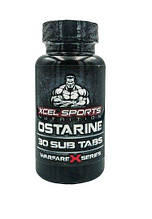 XCEL Sport Nutrition OSTARINE