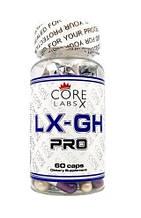 Core Labs LX-GH Pro