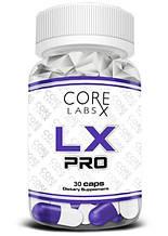 Core Labs LX Pro