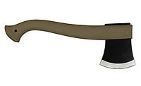 Топор Morakniv Camping axe