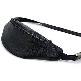 Напоясная сумка из натуральной кожи FA-3035-3md бренда TARWA