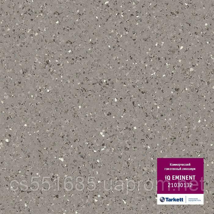 21030132 - линолеум коммерческий гомогенный 34 класс, коллекция IQ Eminent (Эминент) Tarkett (Таркетт)