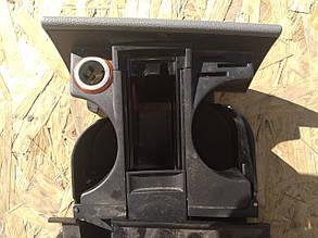 Пепельница,подстаканник 7H1857321J 998912 Volkswagen Transporter T5