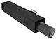 Автоматический зонт, полный автомат Wenger W1102-black (черный), фото 2