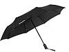 Автоматический зонт, полный автомат Wenger W1102-black (черный)