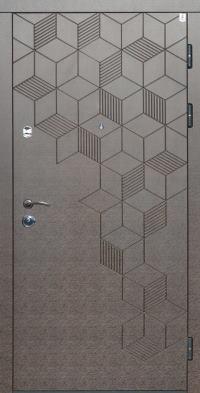 Двері Саган Класик м,v001