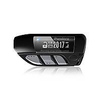 Брелок к сигнализации двусторонний Pandora LCD D-800 black DXL 4910 / 4950 / 4970