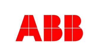 Розетки і вимикачі ABB