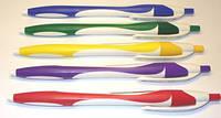 Ручка АН-520