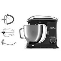 Кухонна машина Zeegma PLANEET CHEF