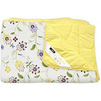 Одеяло хлопковое Cottona 172х205, фото 1